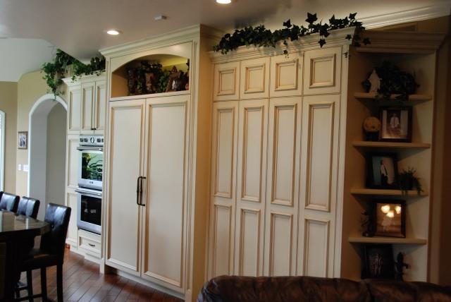 Pantry door1