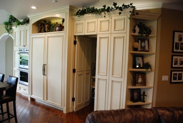 Pantry door2